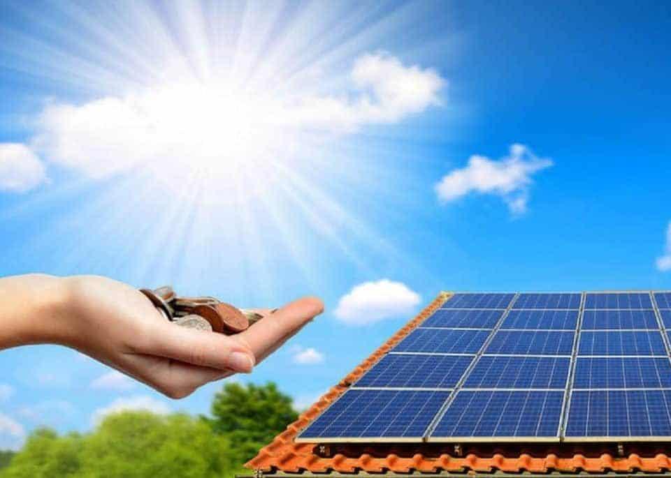 Fotovoltaico 2019 incentivi per privati e aziende