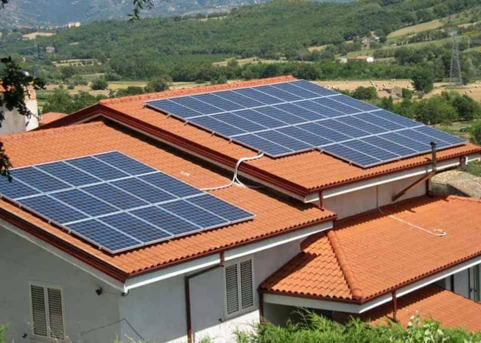 Investire nelle energie rinnovabili: l'impianto fotovoltaico
